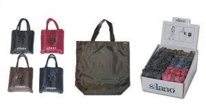 Minibags MB200